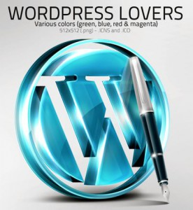 Wordpress_Lovers_by_Svengraph