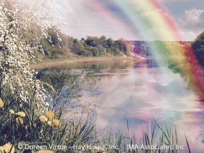 ペットロス 虹の橋